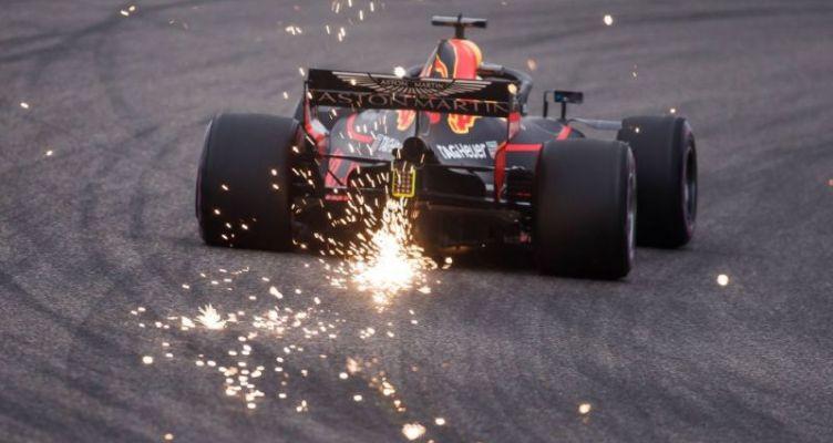 F1 GP Μπαχρέιν: Επική νίκη του Ρικιάρντο στην Κίνα