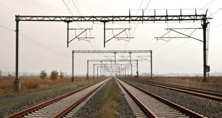 Ξεκινούν οι μελέτες για την σιδηροδρομική σύνδεση Ελλάδας – Αλβανίας
