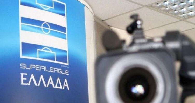 Super League: Στο Epsilon TV ή στη Nova οι ομάδες που δεν έχουν τηλεοπτική στέγη;