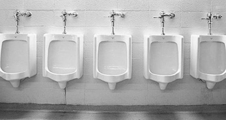 Απίστευτο! Χωρίς τουαλέτα 6.119 σπίτια… (Φωτό)