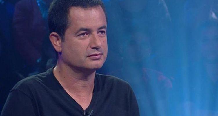 Ούτε με τον ΑΝΤ1 θα συνεργαστεί ο Τούρκος παραγωγός Ατζούν Ιλιτζαλί