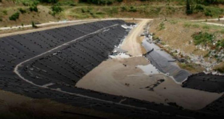 Ναυπακτία: Με εισαγγελική παραγγελία 1500 τόνοι σκουπιδιών από την Αιγιάλεια στον ΧΥΤΑ Βλαχομάνδρας