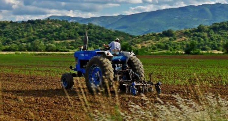Η Ομοσπονδία Αγροτικών Αιτ/νίας καταγγέλλει τις δικαστικές διώξεις σε βάρος συνδικαλιστικών στελεχών
