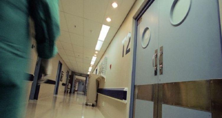 Αναστέλλονται από τις 21 Μαΐου τα χειρουργεία στο Νοσοκομείο του Ρίου στην Πάτρα