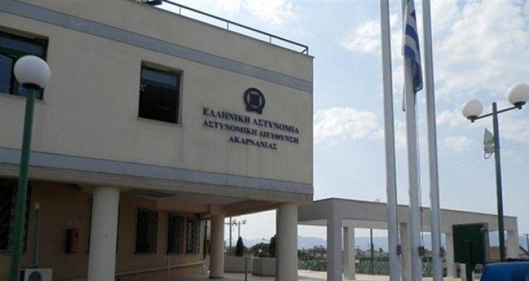 ΕΛ.ΑΣ.: Ωράριο λειτουργίας των Γραφείων Ταυτοτήτων και Διαβατηρίων για τις Εκλογές