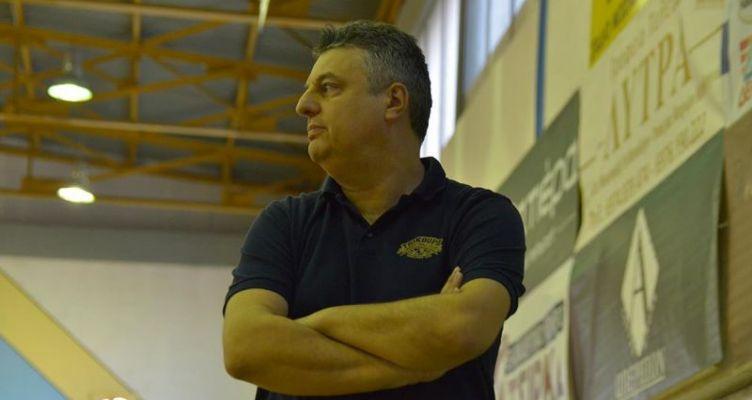 Β' Εθνική: Οι δηλώσεις των προπονητών της Καστοριάς και του Χαρίλαου Τρικούπη (Βίντεο)