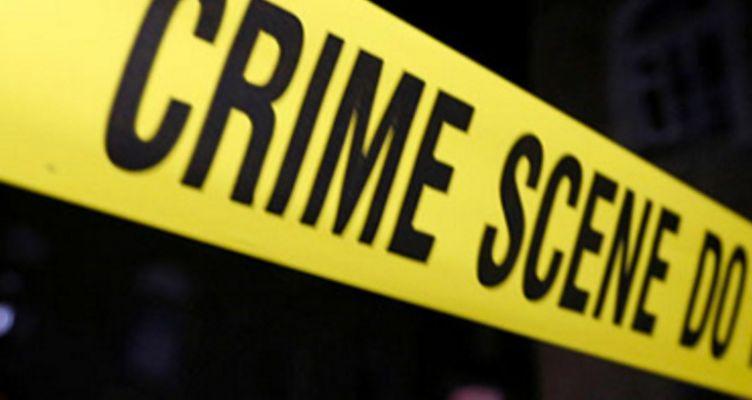 Αυτοκίνητο εμβόλισε μαθητές στο Έσσεξ: Ένας 12χρονος νεκρός – Αναζητούν τον δράστη