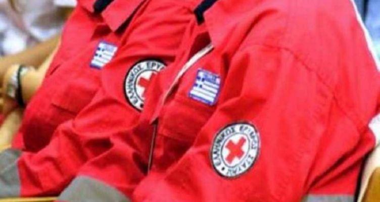 Τελετή Ορκωμοσίας και Απονομή Πτυχίων από τον Ερυθρό Σταυρό Ναυπάκτου