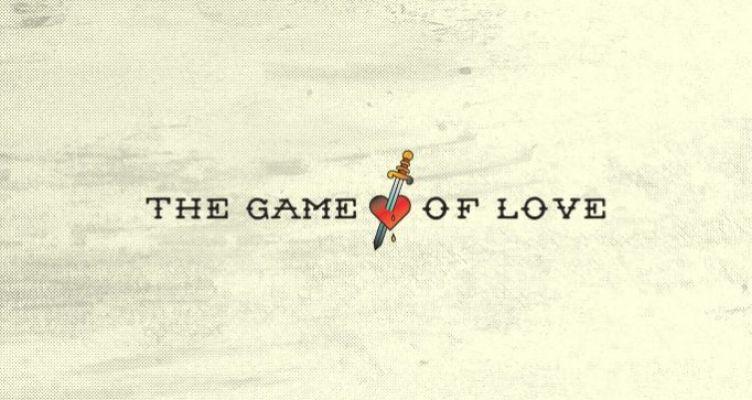 Πασίγνωστο μοντέλο του Game of Love συνελήφθη για μαστροπεία