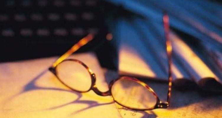 Από σήμερα οι αλλαγές του Ε.Ο.Π.Υ.Υ. για τη χορήγηση γυαλιών όρασης