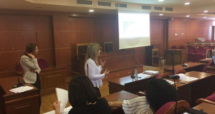 Συνεδρίασε η Κοινωνική Σύμπραξη Π.Ε. Αιτωλοακαρνανίας – Επιπλέον δράσεις για τους απόρους