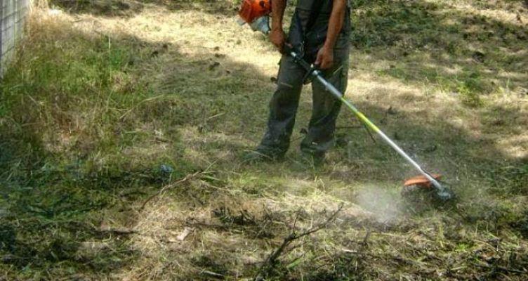 Ο Δήμος Αγρινίου για τον καθαρισμό οικοπέδων και τις συνέπειες σε περίπτωση μη συμμόρφωσης