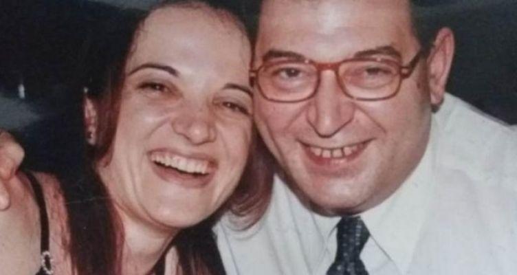 Πάτρα: Πέθανε η Ευτυχία Παπαδοπούλου – Συγκλονίζει το τραγικό παιχνίδι της μοίρας – Δάκρυα για τη μητέρα!