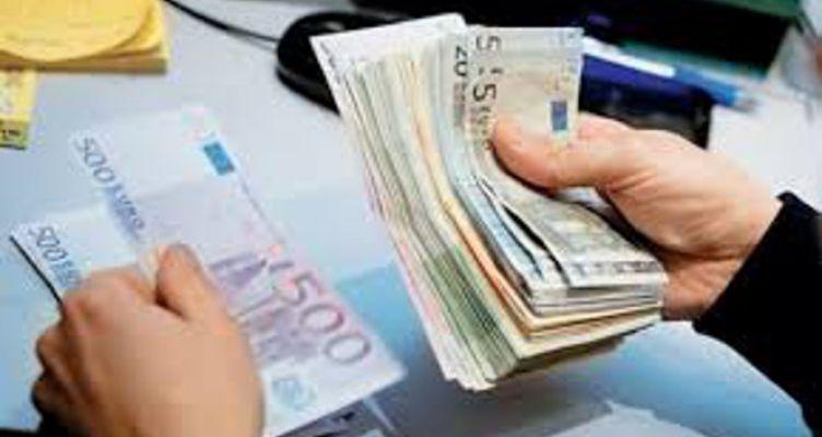 Δήμος Αγρινίου: Καταβολή προνοιακών επιδομάτων