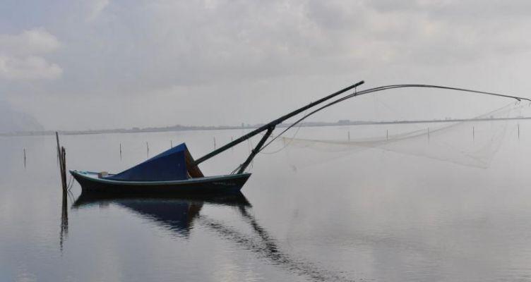 Οι ψαράδες της Αιτωλ/νίας και η επιστολή διαμαρτυρίας με αποδέκτη τον Αλ. Τσίπρα