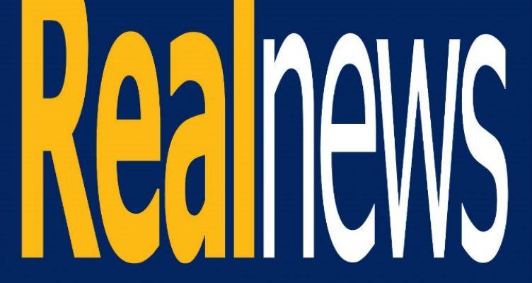 Η Realnews για το 1ο Αναπτυξιακό Συνέδριο Αιτωλοακαρνανίας«Alma Anaptixis»