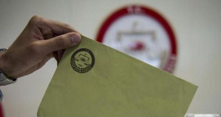 Τουρκικές εκλογές 2018: Πότε και που ψηφίζουν οι εκλογείς που μένουν στην Ελλάδα