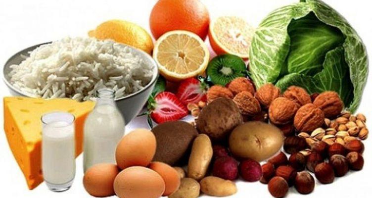 Έρευνα του Δημόσιου ΙΕΚ Αγρινίου: «Είμαστε ό,τι τρώμε!!!»