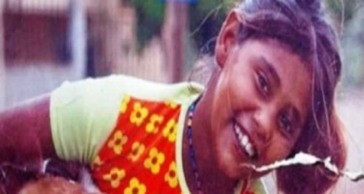Απολογείται ο κρεοπώλης που σκότωσε την 13χρονη Γιαννούλα – Δρακόντεια τα μέτρα ασφαλείας