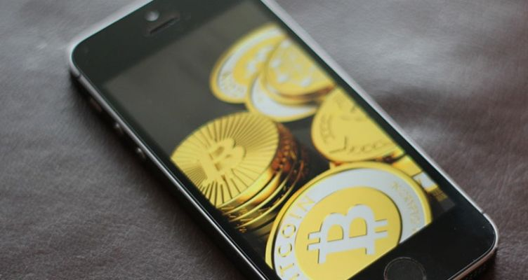Apple: Δεν θα επιτρέψει mining κρυπτονομισμάτων στο iPhone