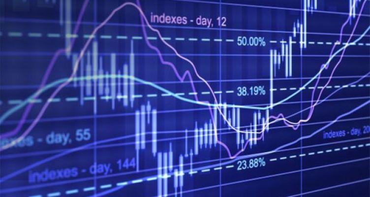 Πτώση 1,30% στο Χρηματιστήριο – Κάτω από τις 630 μονάδες