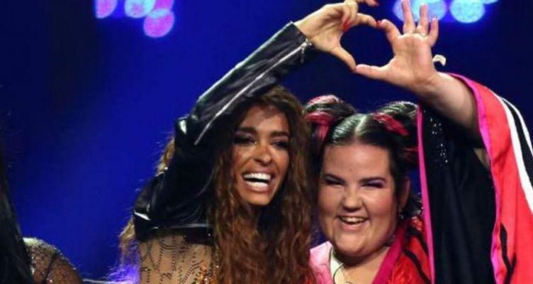 Συνεχίζει το μποϊκοτάζ στην Eurovision η Τουρκία