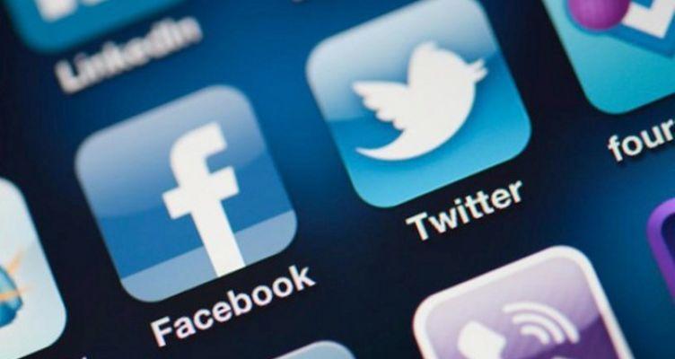 Το Twitter ζήτησε συγνώμη για στοιχεία χρηστών