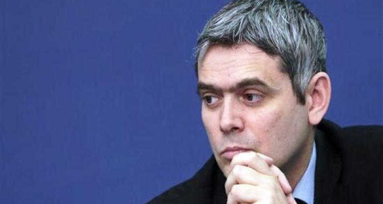 Κ. Καραγκούνης για καθυστερήσεις του ψηφιακού συστήματος διαχείρισης δικαστικών υποθέσεων