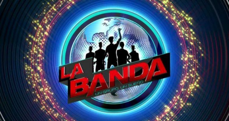 «Στον πάγο» το La Banda – Τα προβλήματα που οδήγησαν σε αυτή την απόφαση