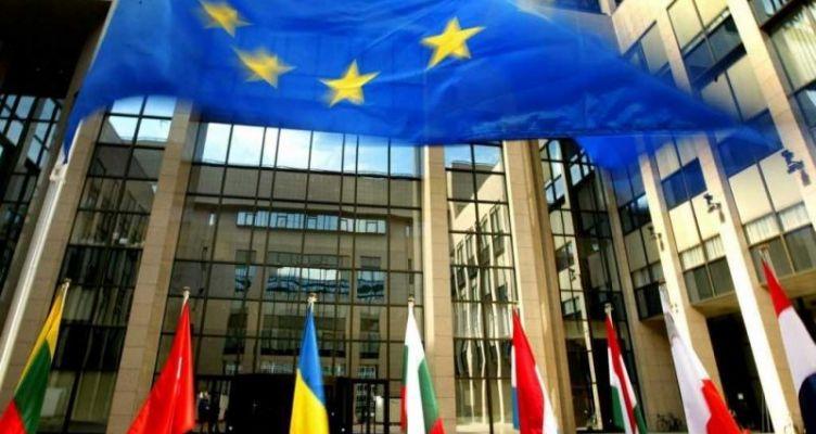Σύνοδος Κορυφής: Συμφωνία για το μεταναστευτικό – Τι ζήτησε η Ελλάδα