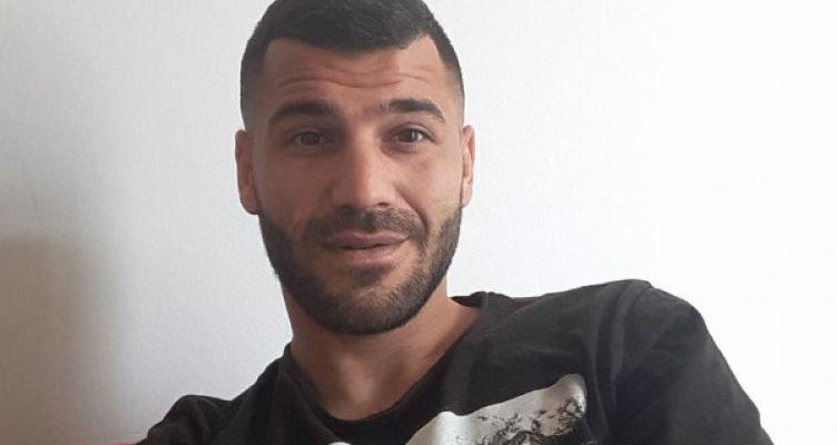 Δημ. Μικελάτος στο AgrinioTimes.gr: «Έκανα πίσω και αποχώρησα για το καλό του Ναυπακτιακού»