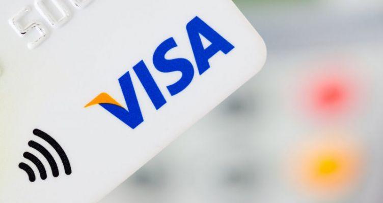 Μπλόκαραν κάρτες πληρωμών και «δεν γίνονται αποδεκτές» – Τι έχει συμβεί