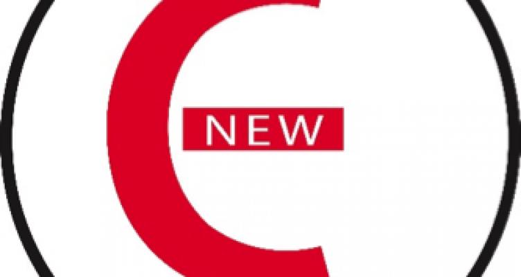 Το «Νέο Κανάλι» στη θέση του Extra