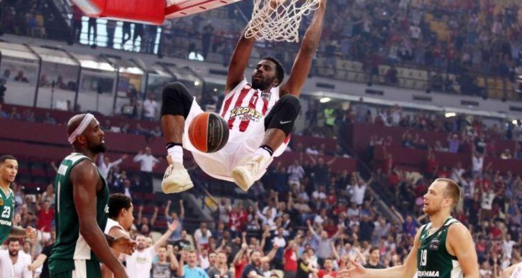 Basket League: Σε μια… ανάσα θα κριθεί ο πρωταθλητής!