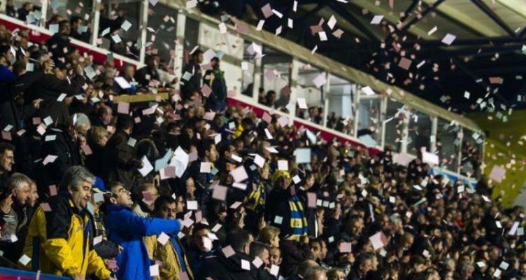 Super League-Παναιτωλικός: Αναλυτικά το πρόγραμμα της ομάδας του Αγρινίου