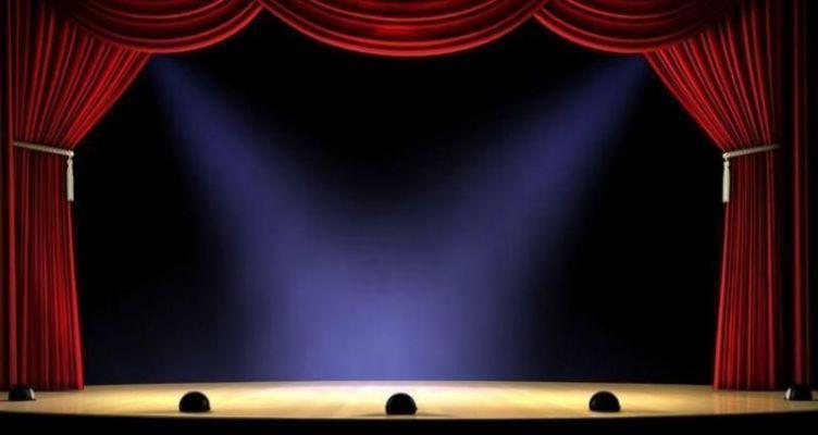 «Το Αιτωλικό»: 7η Θεατρική Συνάντηση Ερασιτεχνικών Ομάδων «Θεάτρου όψεις» 2018