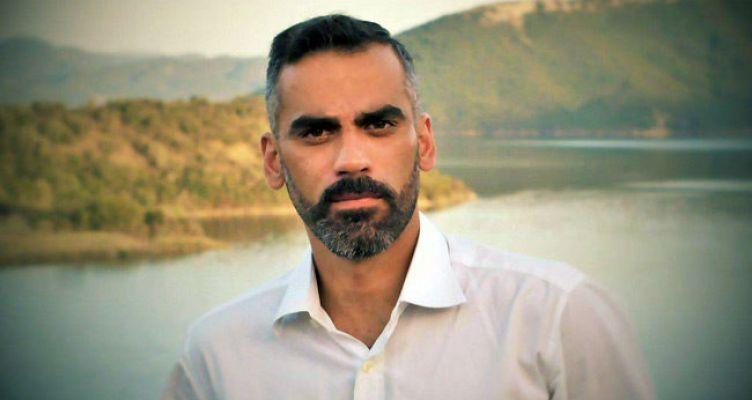 Νίκος Χούτας: «Περιβαλλοντικό Νομοσχέδιο χωρίς Περιβαλλοντική Προβληματική»
