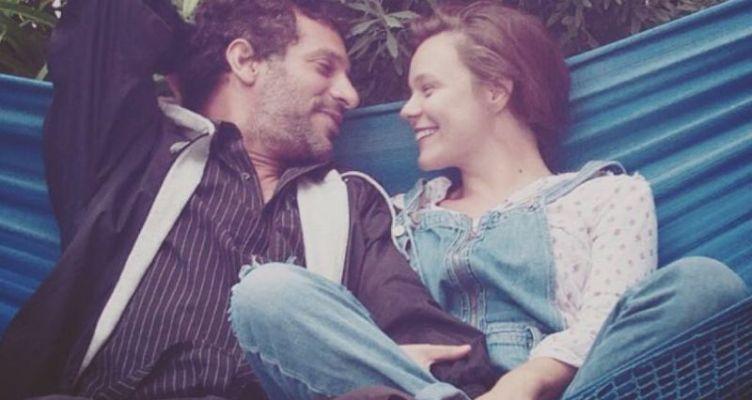 Γ. Χρανιώτης: Αναπολεί το ταξίδι του μέλιτος με την Αγρινιώτισσα σύζυγό του (Φωτό)