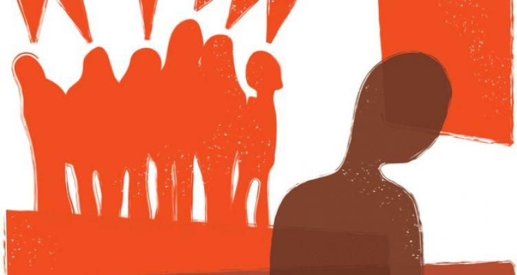 Σχολικός εκφοβισμός: Τα σημάδια του bullying στο παιδί – Τι να κάνετε