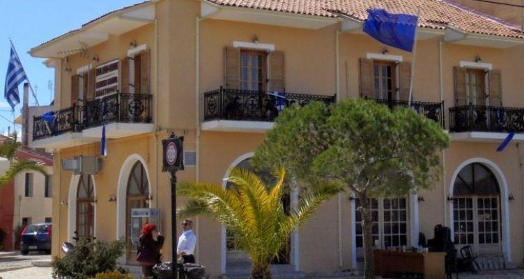 Διπλή συνεδρίαση στον Δήμο Ακτίου – Βόνιτσας – Θέματα ημερήσιας διάταξης