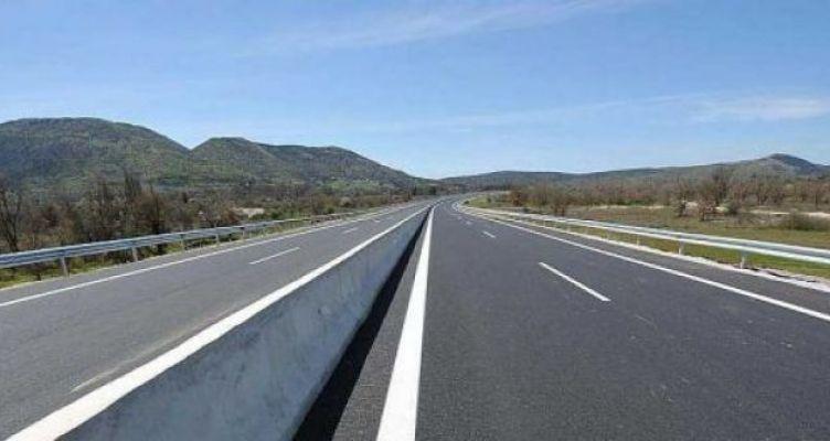 Ιόνια Οδός: Στην επέκταση των οδικών αξόνων το Ιωάννινα – Κακαβιά