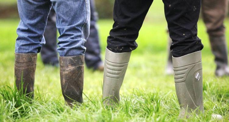 Ένωση Αγρινίου: Εντάσσονται και οι επιλαχόντες στο πρόγραμμα Νέων Αγροτών