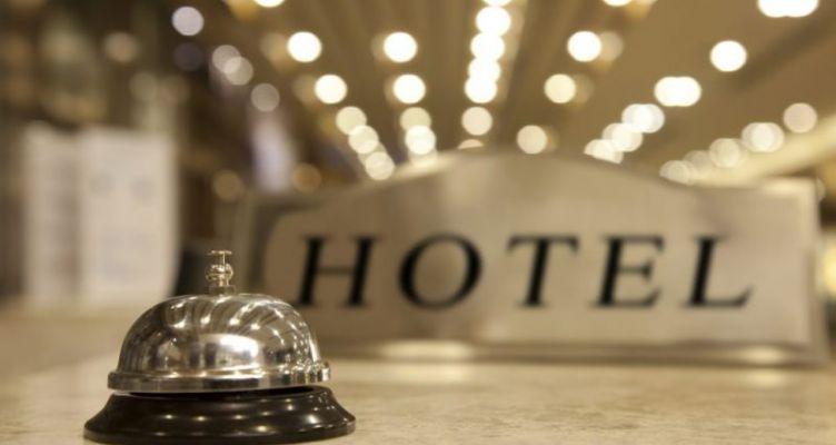Λιποθυμίες από υπερκόπωση – 10ωρα χωρίς ρεπό σε ξενοδοχειακές μονάδες