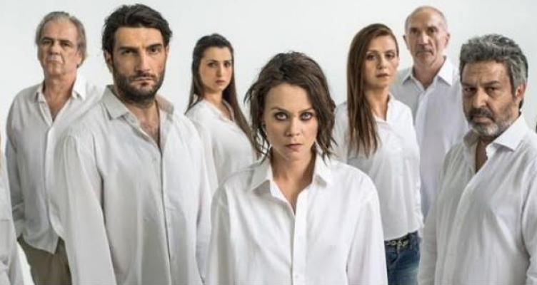 Μεσολόγγι: Μετακινείται η παράσταση η «Ηλέκτρα» του Ευριπίδη για το ερχόμενο Σάββατο