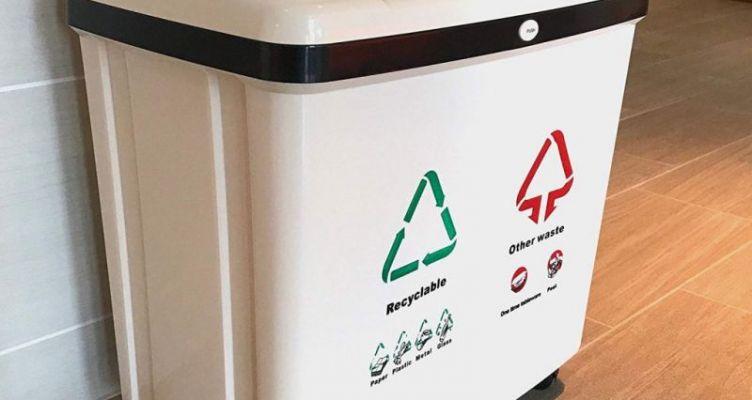 Σε ΦΕΚ η ΚΥΑ για τον Κανονισμό Τιμολογιακής Πολιτικής, με κίνητρα για την ανακύκλωση