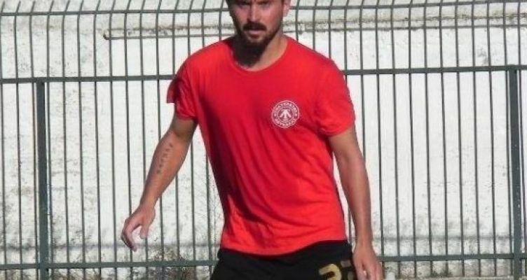 Α' ΕΠΣ Νομού Αιτ/νίας: Αποχώρησε ο Γιώργος Λαδάς από τον Αστακό – Συζητά με ομάδες των Αθηνών