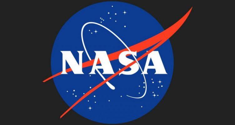 Η NASA γιορτάζει τα 60 χρόνια της (Βίντεο)