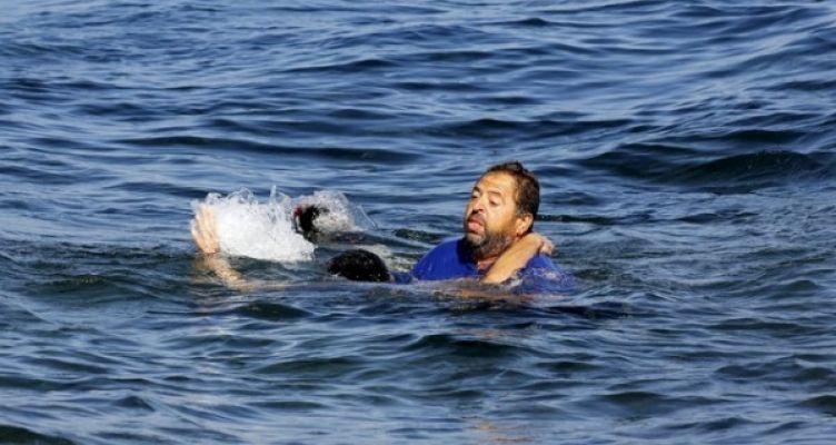 Κύπρος: Τραγωδία δίχως τέλος! Αυξάνονται οι νεκροί από το ναυάγιο