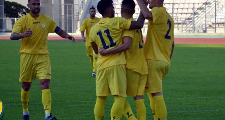 Super League: Σ-έξι Παναιτωλικός στο Πανθεσσαλικό στάδιο – Επιστρέφει Αγρίνιο η αποστολή