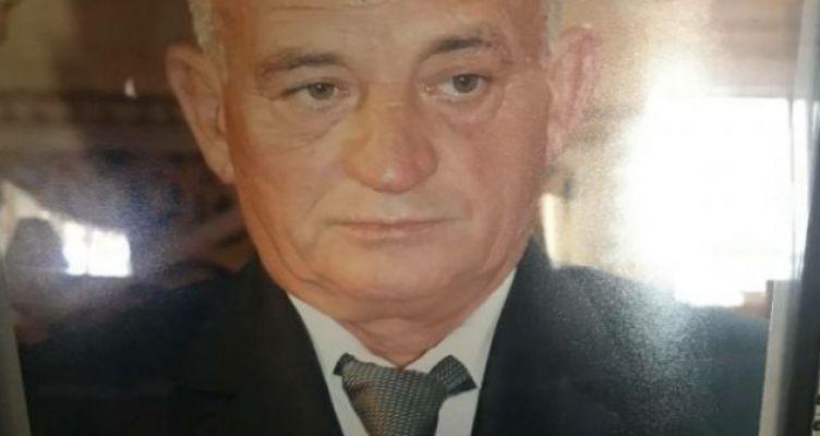 Απεβίωσε ο Ναυπάκτιος επιχειρηματίας Κώστας Πατσαλός